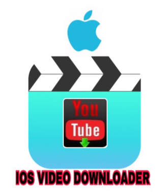 app for youtube video download